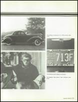 1983 Indiana Area High School Yearbook Page 228 & 229