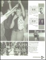 1995 Mcpherson High School Yearbook Page 12 & 13