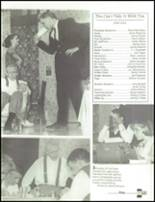 1995 Mcpherson High School Yearbook Page 16 & 17