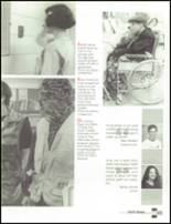 1995 Mcpherson High School Yearbook Page 18 & 19