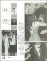 1995 Mcpherson High School Yearbook Page 24 & 25