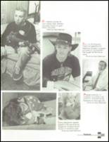1995 Mcpherson High School Yearbook Page 26 & 27