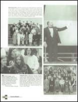 1995 Mcpherson High School Yearbook Page 32 & 33