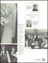 1995 Mcpherson High School Yearbook Page 34 & 35