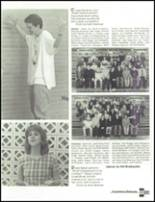 1995 Mcpherson High School Yearbook Page 40 & 41