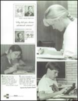 1995 Mcpherson High School Yearbook Page 48 & 49