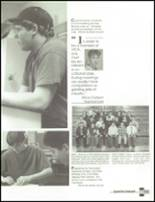1995 Mcpherson High School Yearbook Page 78 & 79