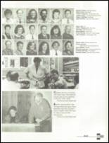 1995 Mcpherson High School Yearbook Page 86 & 87