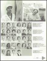 1995 Mcpherson High School Yearbook Page 88 & 89