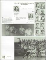1995 Mcpherson High School Yearbook Page 94 & 95