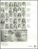1995 Mcpherson High School Yearbook Page 96 & 97