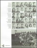1995 Mcpherson High School Yearbook Page 102 & 103