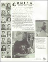 1995 Mcpherson High School Yearbook Page 104 & 105