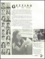 1995 Mcpherson High School Yearbook Page 112 & 113