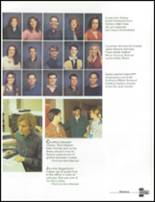 1995 Mcpherson High School Yearbook Page 122 & 123