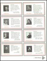 1995 Mcpherson High School Yearbook Page 128 & 129