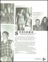 1995 Mcpherson High School Yearbook Page 134 & 135