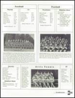 1995 Mcpherson High School Yearbook Page 150 & 151