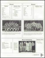 1995 Mcpherson High School Yearbook Page 152 & 153