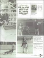 1995 Mcpherson High School Yearbook Page 178 & 179