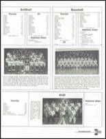 1995 Mcpherson High School Yearbook Page 184 & 185