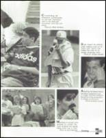 1995 Mcpherson High School Yearbook Page 230 & 231