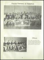 1963 Eisenhower High School Yearbook Page 98 & 99