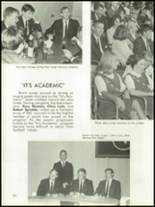 1967 Annandale High School Yearbook Page 28 & 29