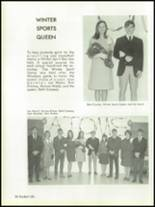 1967 Annandale High School Yearbook Page 30 & 31