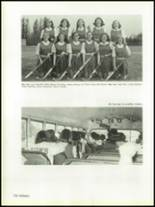 1967 Annandale High School Yearbook Page 138 & 139