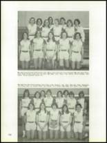 1967 Annandale High School Yearbook Page 140 & 141