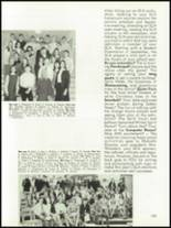 1967 Annandale High School Yearbook Page 148 & 149