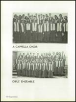 1967 Annandale High School Yearbook Page 176 & 177