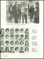 1967 Annandale High School Yearbook Page 186 & 187