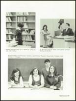 1967 Annandale High School Yearbook Page 194 & 195
