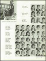 1967 Annandale High School Yearbook Page 200 & 201