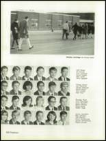 1967 Annandale High School Yearbook Page 224 & 225