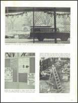 1968 Proviso East High School Yearbook Page 26 & 27