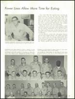1968 Proviso East High School Yearbook Page 84 & 85