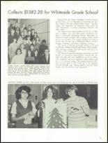 1968 Proviso East High School Yearbook Page 88 & 89