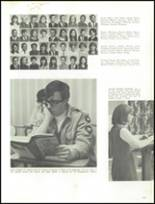 1968 Proviso East High School Yearbook Page 224 & 225