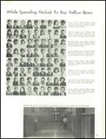 1968 Proviso East High School Yearbook Page 230 & 231