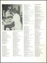 1968 Proviso East High School Yearbook Page 250 & 251