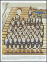 1987 Everett High School Yearbook Page 12 & 13