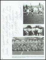 1987 Everett High School Yearbook Page 108 & 109