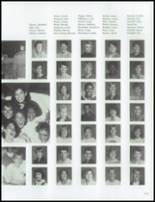 1987 Everett High School Yearbook Page 174 & 175