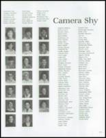 1987 Everett High School Yearbook Page 176 & 177