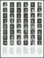 1987 Everett High School Yearbook Page 186 & 187