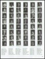1987 Everett High School Yearbook Page 190 & 191