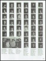 1987 Everett High School Yearbook Page 202 & 203